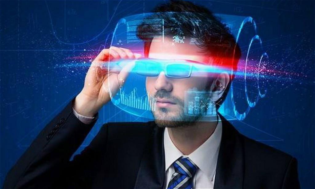 让用户在VR的世界里私密聊天 vTime获760万美元融资