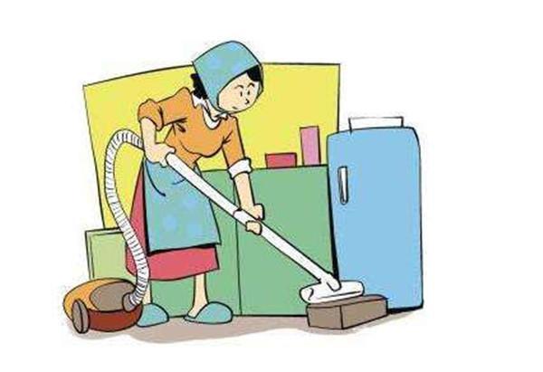家里日常使用是买扫地机器人还是拖地机器人好 生活扫地机机器人日常图片