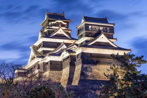 青岛日本留学要考托福或者雅思吗?
