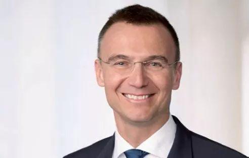 Dell EMC 高级副总裁谈戴尔科技物联网战略的进展情况