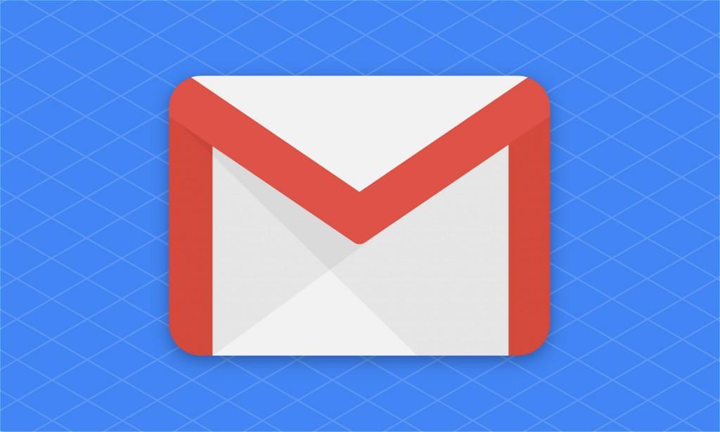 谷歌正研发全新网页版Gmail 界面革新、功能更具便捷性
