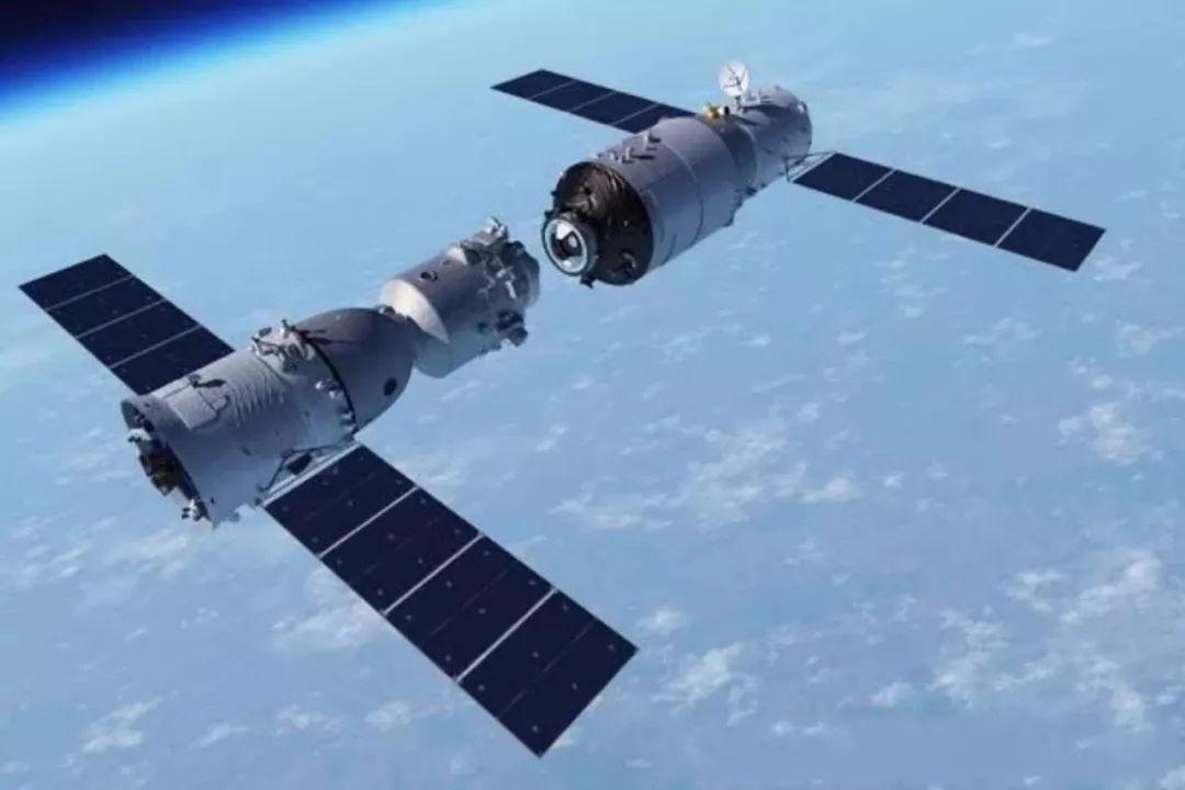 �yf�y���;_载人空间飞行国际日,这13件中国载人航天大事值得收藏