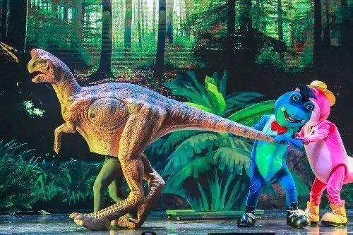 恐龙化��-a9��_剧情介绍: 看史前小精灵们是如何与恐龙斗智斗勇化险为夷的?
