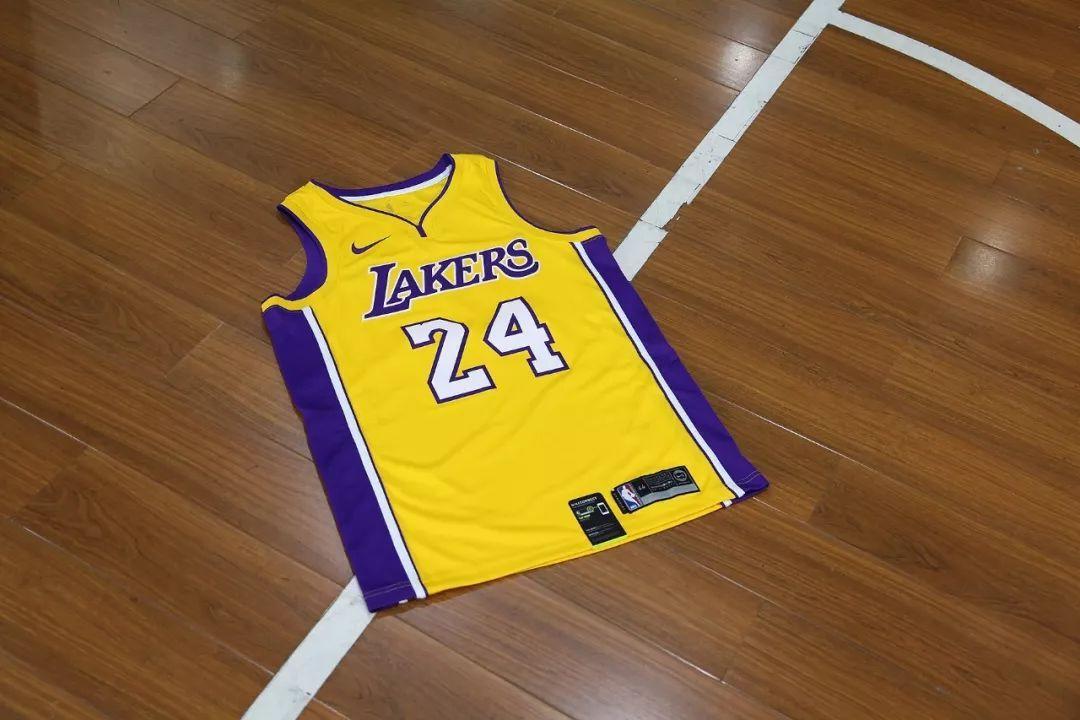 #XH55限量发售#【Nike x NBA KOBE BRYANT Association E
