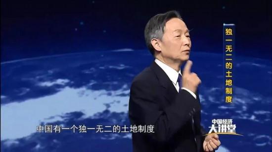 为啥北京通州要建新城,雄安要建新区?背后深意是……