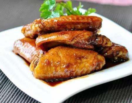 香翻全家人的鸡肉做法 一周不重样!