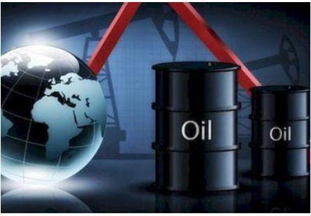 现货EIA原油在线喊单直播