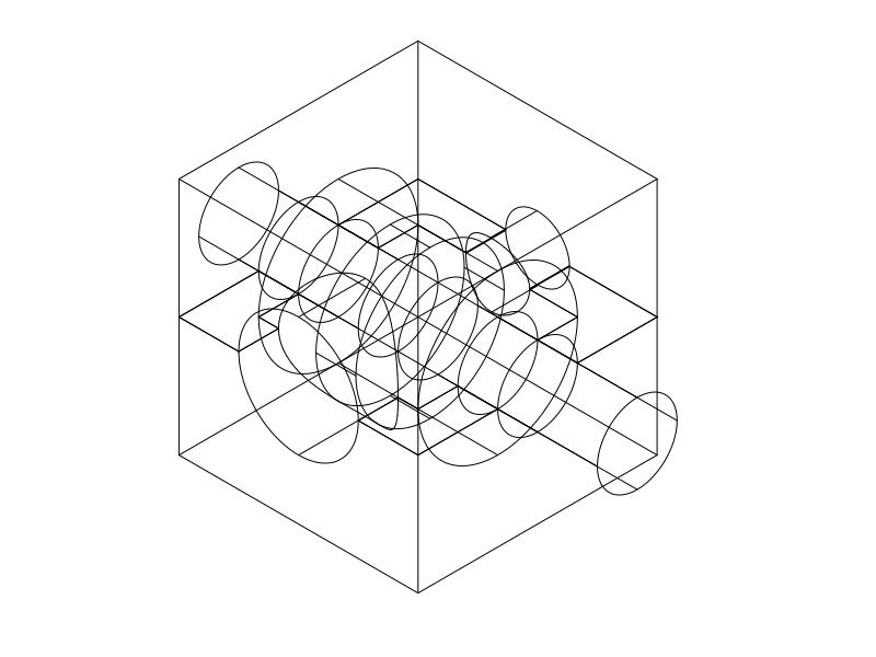 工程图 户型 户型图 简笔画 平面图 手绘 线稿 800_600