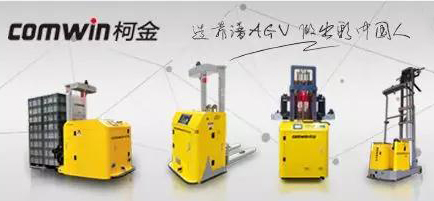 透析中国市场3万块钱以内的工业机器人