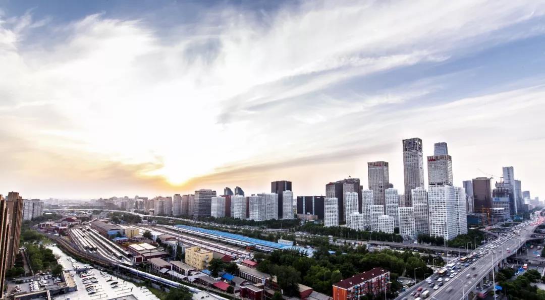 北京实行积分落户制_一线城市北上广深积分落户政策大对比 哪一款适合你?