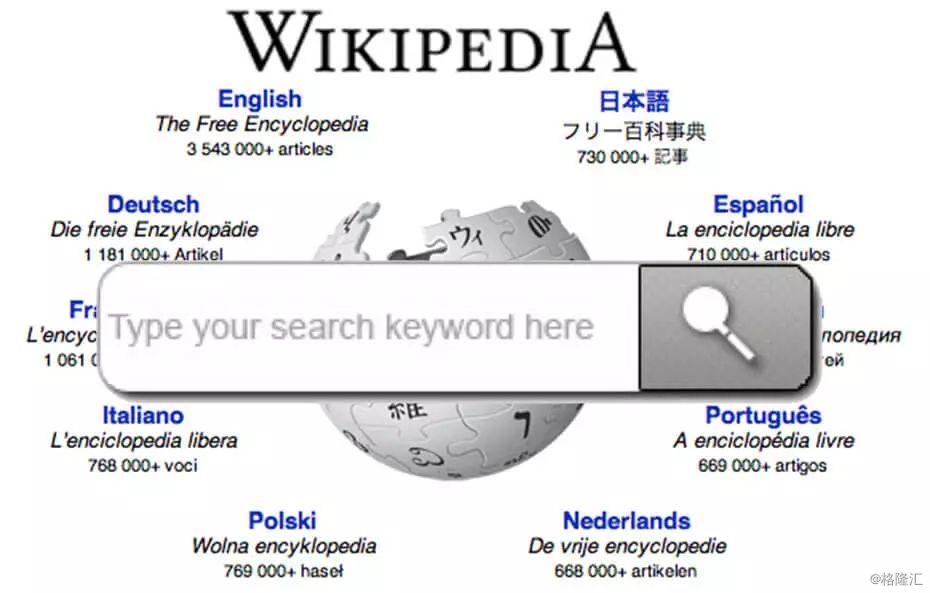 创立了维基百科的人,竟然要颠覆维基百科?