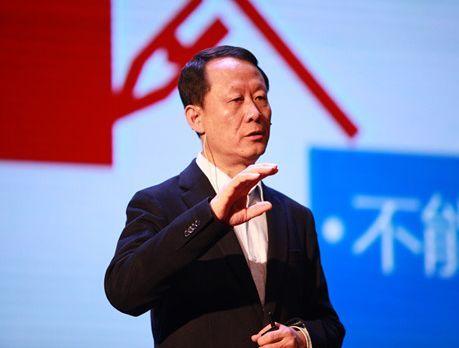 北京十一学校校长李希贵:教师在成就学生的同时,也应该成就自我  名师