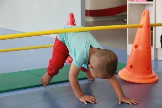 运动是什么是绩优股头脑的催化剂!