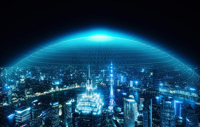 群雄逐鹿,谁将赢得5G时代的物联网战争?