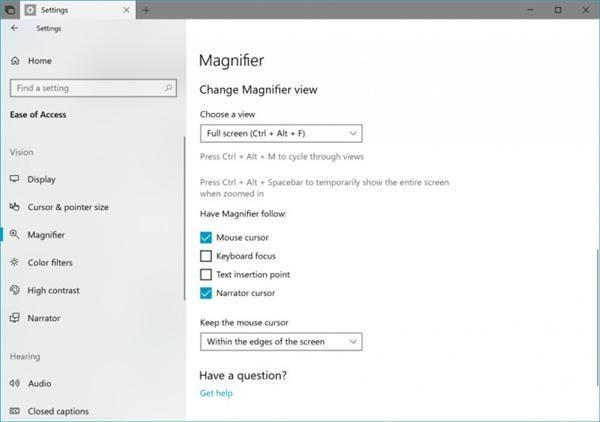 Win10 RS5 17643发布:Office支持Sets、新增流量统计(2)