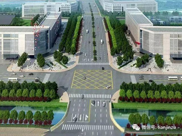 2020天津各区县gdp_天津gdp