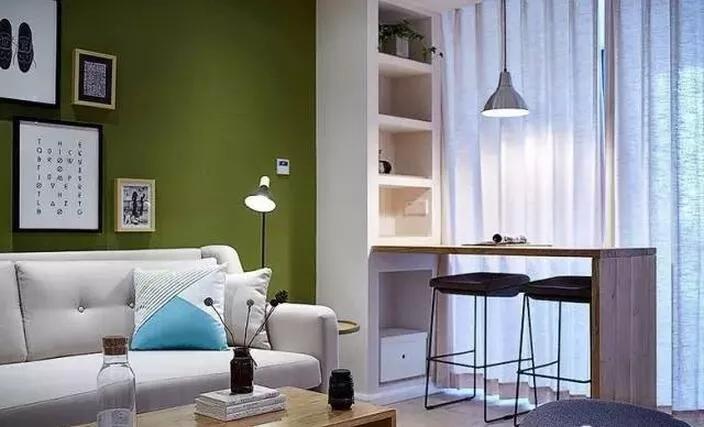 家居起居室v实线实线装修704_427细书房用于绘制图片