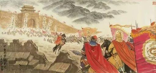 """垂钓城之战:台钓技巧""""独钓""""中原三十六年"""
