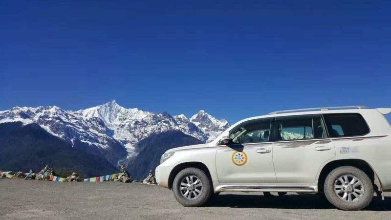 西藏租车注意事项