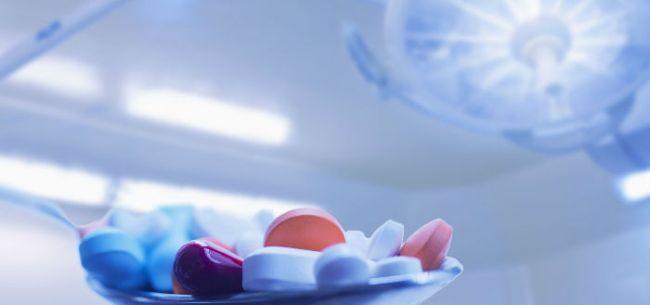 抗癌进口药零关税,谁将成为中国新一轮开放的获益者?