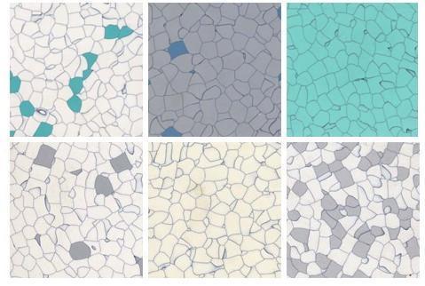 浅析防静电地板打蜡原因 怎么清理地板的缝隙灰尘
