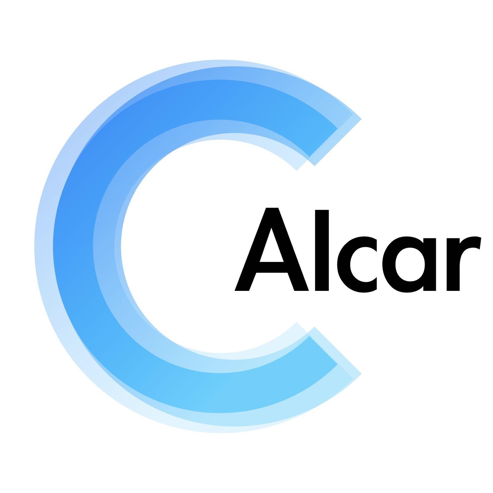 AIcar区块链落地物流场景,与多家物流