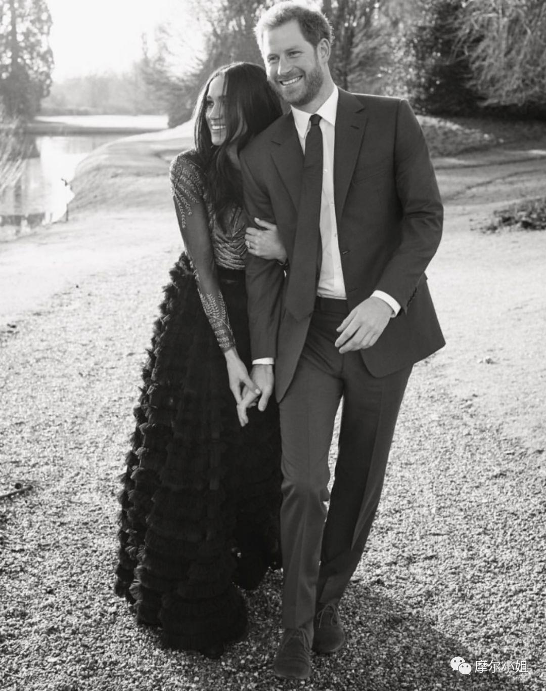 姐姐是凯特王妃又怎样?自己嫁的豪门,丑闻满天飞,也要保持微笑
