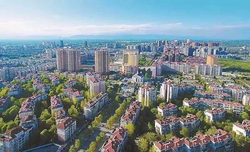 成都区县2021年gdp_宁夏22个区县gdp出炉