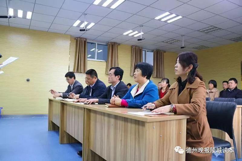 """滋镇组织演讲活动 宣传""""中国梦-劳动美"""""""
