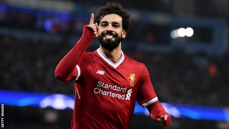 「进球」利物浦前瞻:萨拉赫冲40球『赔率』 妖翼力争百球里程碑