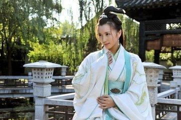 貂蝉是吕布失散的妻子,她的名字叫任红昌 轶事秘闻 第4张