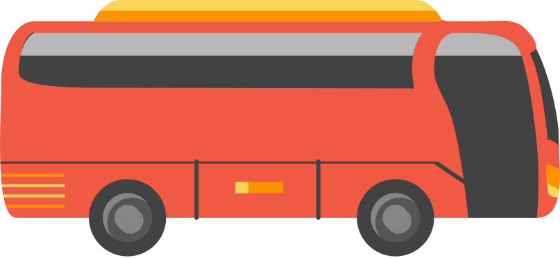 明天始发!富阳新增4条农村公交线路,经过你家吗?