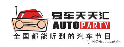 """盘点一下在中国可以合法领证的""""怪兽""""跑车"""