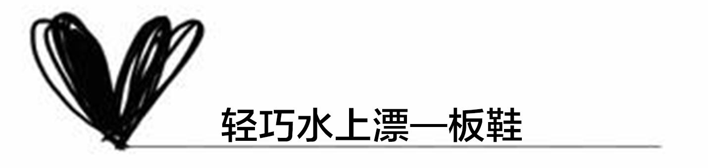 微商货源网 第24张