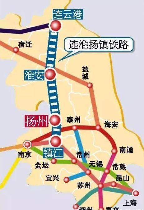 灌云县盐河规划图