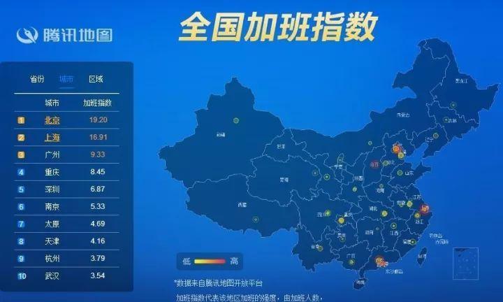 你可能不知道,上海人原来这么可怕!!!