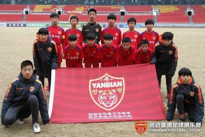 http://www.as0898.com/wenhuayichan/10670.html