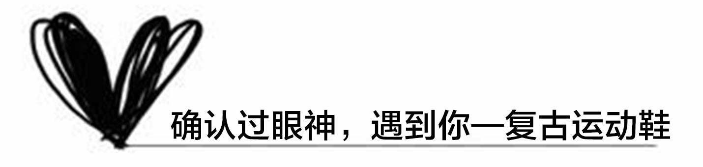 微商货源网 第20张