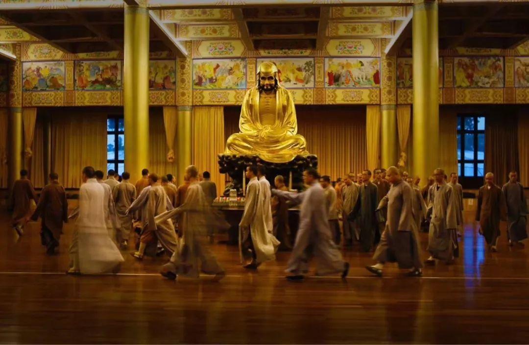 每日禅语 人生就在选择中 - 清 雅 - 清     雅博客