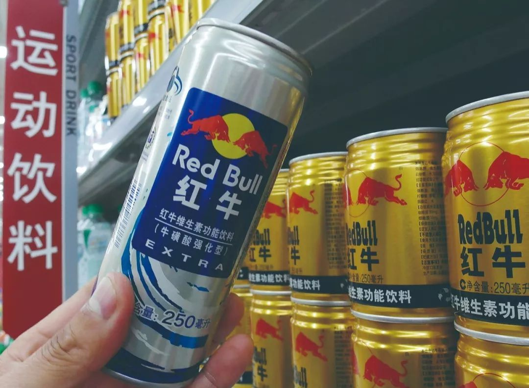 江中蓝枸 蓝莓枸杞植物饮料 310ml*24罐 整箱装【图片 ... -京东