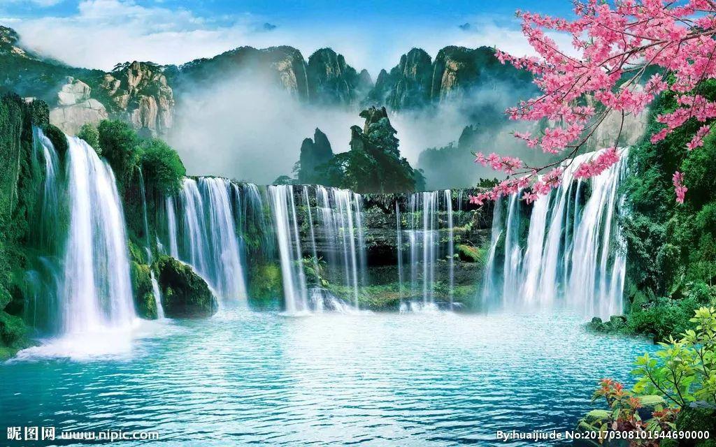 世界上最美的风景图片照片 087图库图片