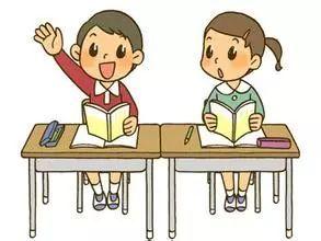 教师之间听课,到底听什么? | 关注