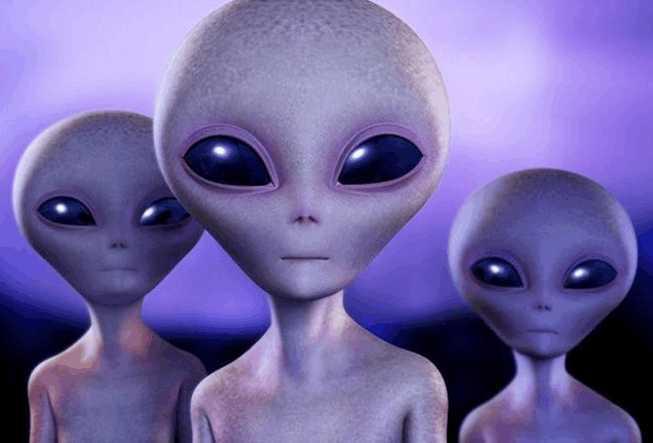 外星人�9o#��._外星人事件越来越少, 是国外封杀还是外星人学聪明了
