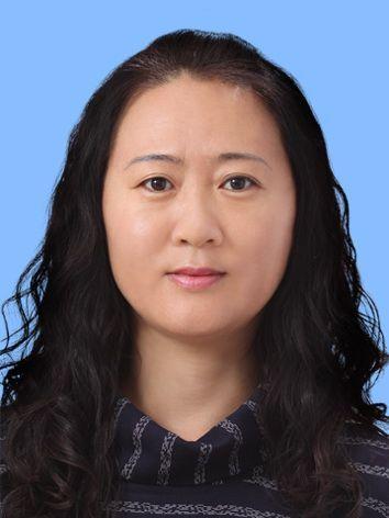 市v血本下了血本的IE班新高一师资大曝光!2015高中深圳排名榜图片