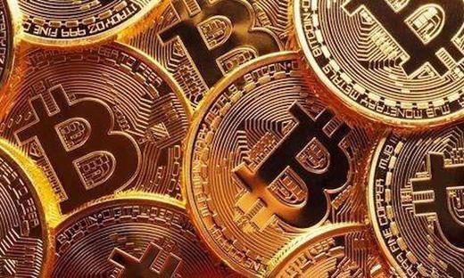 加密货币看似前途无量,但对个人来说却是一场灾难