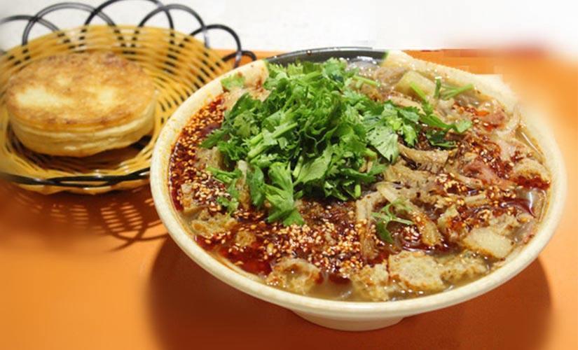 大北京城的美食和景点,我知道的不多,就这些