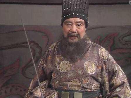 东汉末年群雄并起,为何是董卓先赶到洛阳? 评史论今 第1张