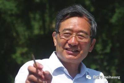 中国书协撤销_中国书协、中国美协应取消——唐南山