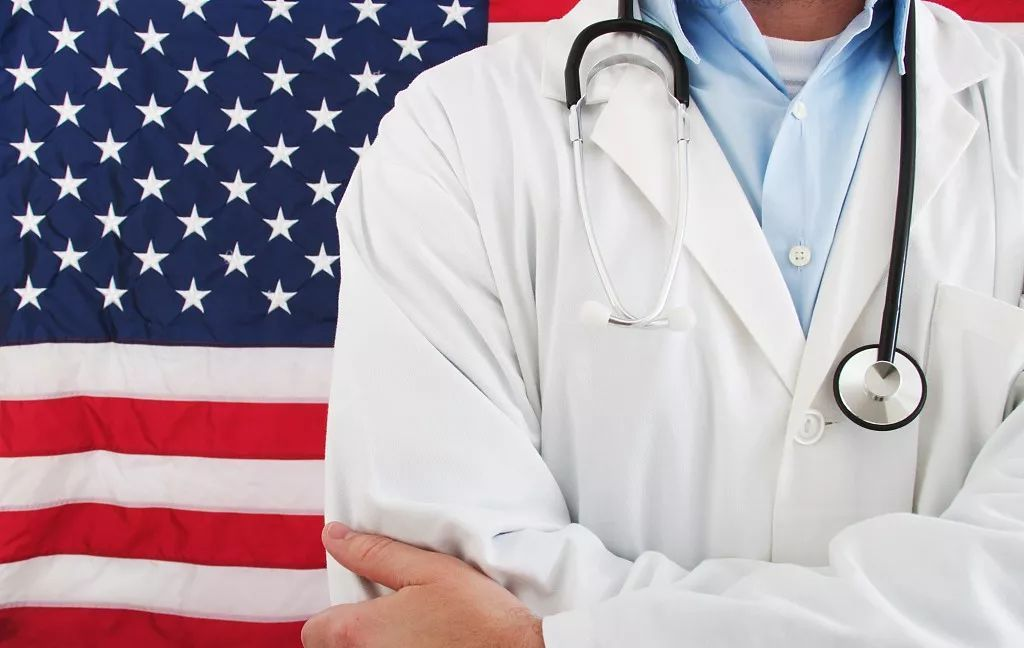 美国初级医疗模式受冲击,医疗总费用不降反升!