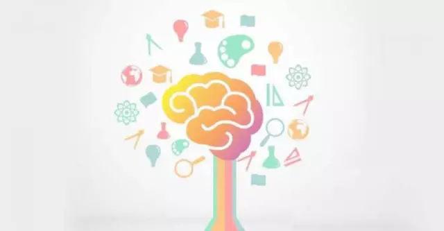 5个脑力小游戏让孩子聪明翻倍!!